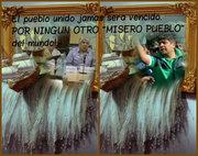 LUNA EN ACUARIO CONJUNCION SATURNO NATAL DE NUESTRO PAIS ARGENTINA CGT 5 A