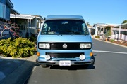 Westy87Front