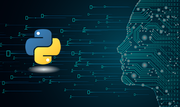 Introduction to Data Science with Python - Simpliv