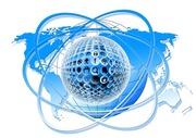 VMware vSphere 6.5 - Setup your own enterprise environment - Simpliv