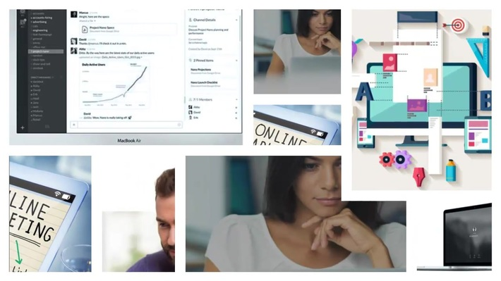 Digital Marketing Agency Dublin | 016971432 | webmediagroup.ie