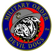Miliary Order of the Devil Dogs