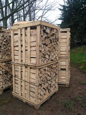 дрова бук граб для камин