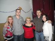 Szulinapomon