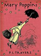 Literature 106: Mary Poppins
