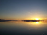 Great Salt Lake Photos