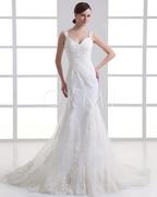 p-w8a7-vestido-de-noiva-estilo-princesa-com-apliques-estilo-glamouroso-tule-overlay