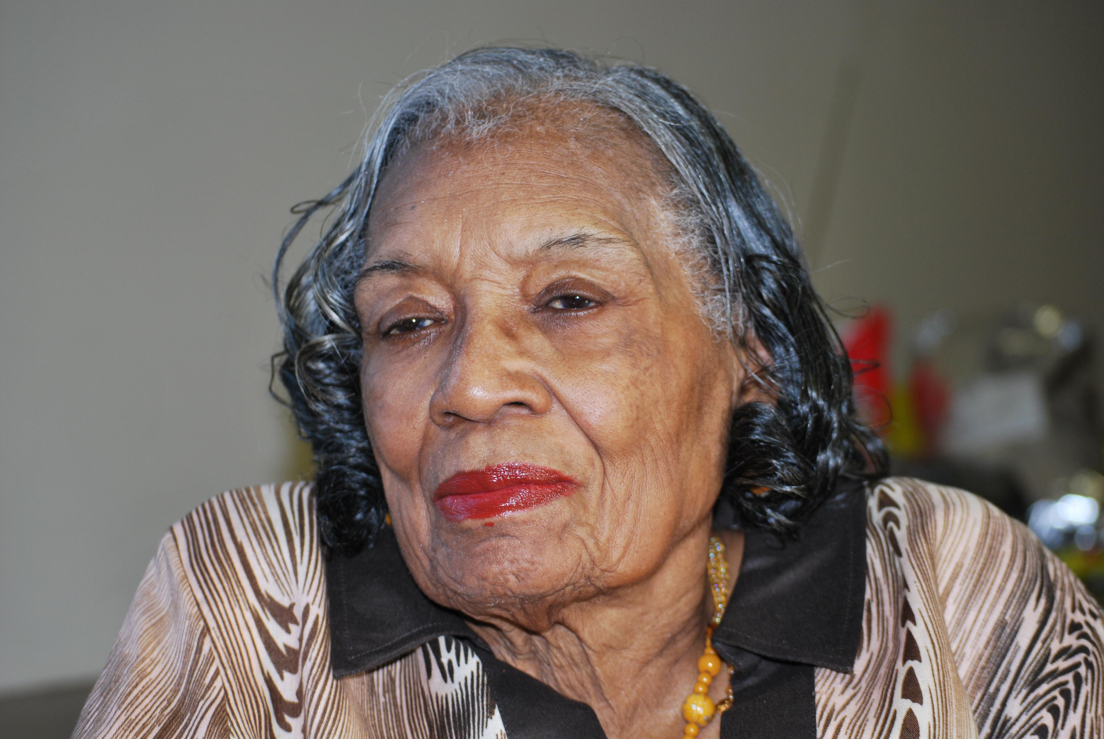 Zennie McIntosh