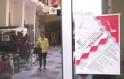 "Festivalul International de ""Alb- Umor"" editia a IV-a- Lecturi publice -""Leul de Aur"" Sebes -7 iunie 2013"