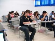 Student Pics