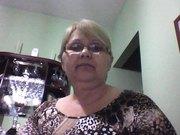 Snapshot_20121110_1