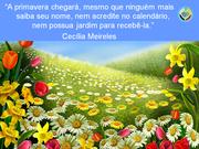64130_512409378811974_1012180208_n (1)
