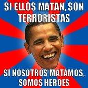 oBAMA bin laden terrorism