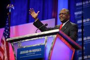 Defending The American Dream Summit 2011