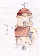 Colchester Castle