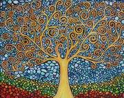 My Tree of Life
