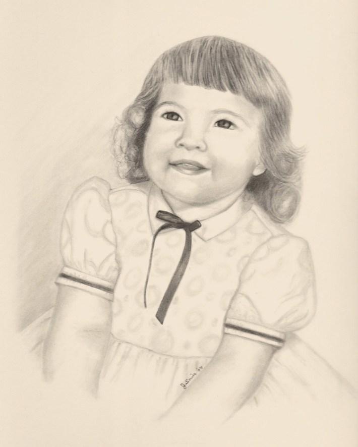 Jill, at 2