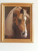 framed-final-chestnut