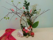 C праздником Светлой Пасхи!