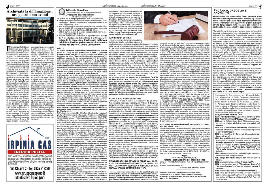 Informatore giugno 2017-pag 4-5bis