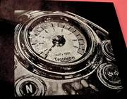 triumph4smaller