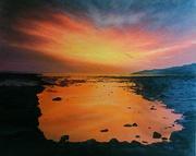 Sunset Coast 2