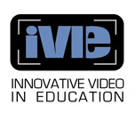 Innovative Video in Education