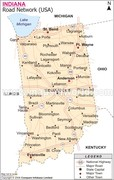Indiana 1:1 Classroom Teachers