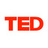 TED and TEDx