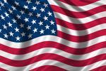 America's Proud Setters