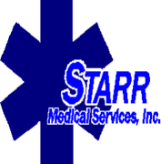 STARR EMS TRAINING