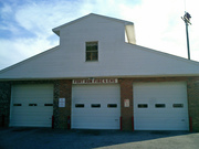 Rural Fire and EMS Group
