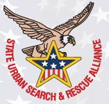 Urban Search and Rescue