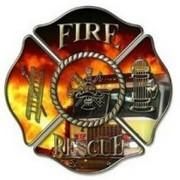 Southern Ohio EMS & Fire