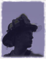 Under Amherst Fire Control