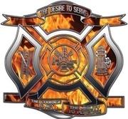 Missouri Firefighters