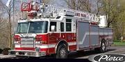 tennessee volunteer firefighters