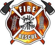 Castroville Volunteer Fire Company