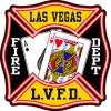 Las Vegas Area Firefighters