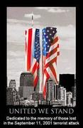9-11 Still In Our Hearts