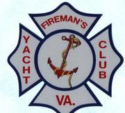 Fireman's Yacht Club