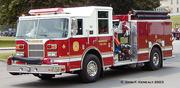 volunteer fire chiefs