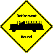 Retirement Bound