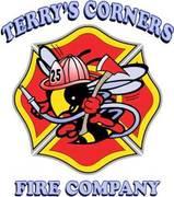 Terry's Corners Fire Company