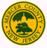 MERCER COUNTY NJ FIREFIG…