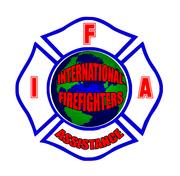 International Firefighters Assistance, Inc.