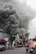 Jefferson County Missouri Firefighters