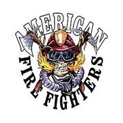 Ohio Fire Academy