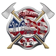 Junior Firefighter/Explorers