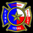central texas firefighte…